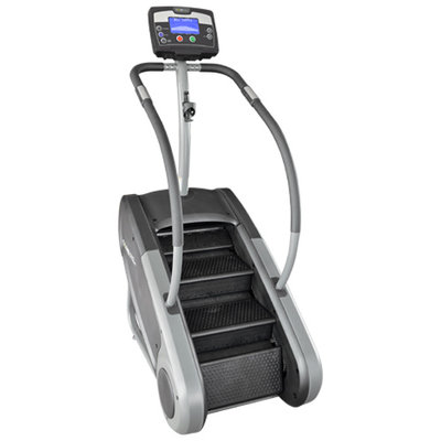 SPIRIT fitness CSC900 Professional Stair Climber - Full Commercial
