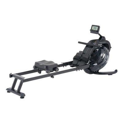 Toorx RWX-3000 Water Rower