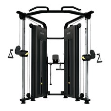 Toorx SALE - CSX-B 5000 Functional Trainer Commercial Use