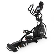Sole Fitness E35 Crosstrainer