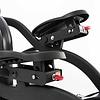 Sole Fitness E35 Crosstrainer - verwacht januari