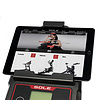 Sole Fitness CC81 Cardio Climber