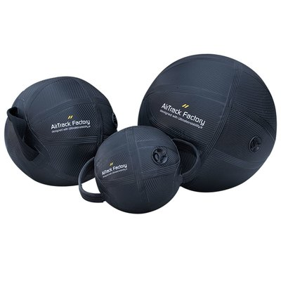 Ultimateinstability Aquaballs SLOSHBALL - Copy