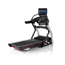 BowFlex Model 56 loopband - semi-commercieel
