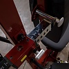 Body-Solid G6BR Homegym - Red/Black  installatie mogelijk