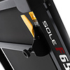 Sole Fitness F65 Loopband - Gratis installatie
