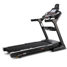 Sole Fitness F65 Loopband - Gratis Levering