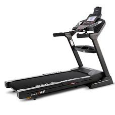 Sole Fitness F65 Loopband - Pre-order nu - Verwacht maart