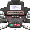 Sole Fitness F63 Loopband - verwacht februari