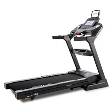 Sole Fitness F63 Loopband - Gratis Levering