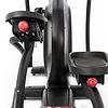 Sole Fitness E95 Crosstrainer | gratis montage