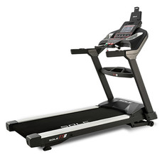 Sole Fitness TT8 Loopband | Incline en Decline