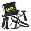 Lifemaxx LMX1506 Suspension Trainer PRO