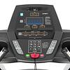 SPIRIT fitness CTM800 loopband met handrails - Revalidatie loopband
