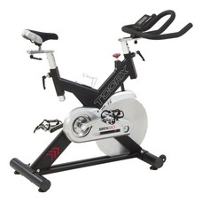 Toorx SRX-90 Indoor Bike - Spinbike