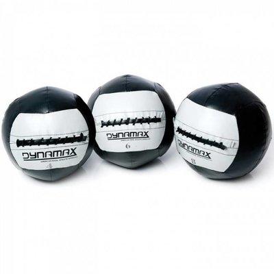 Dynamax Soft Medicine ball - Wall Ball