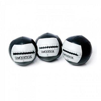 Dynamax Mini Soft Medicine ball 1 t/m 3 kg