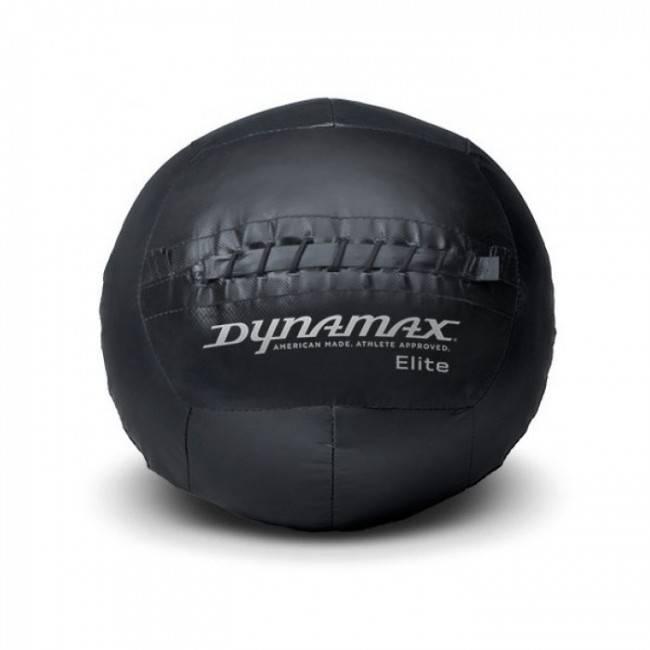 Dynamax ELITE Soft Medicine Ball 2 t-m 12 kg