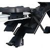 Toorx  RWX-700 Chrono Line Air Rower
