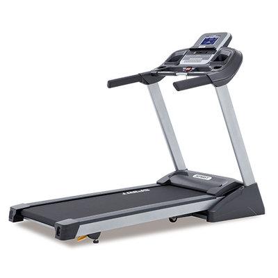 SPIRIT fitness XT185 Loopband - Gratis Montage