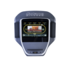 Octane XT One Smart Console
