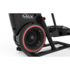 BowFlex Max Trainer M10 - Max Total - Incl. Coaching + Streaming service