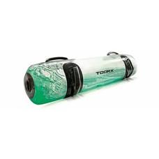 Toorx Aqua Powerbag Water Bag