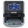 SPIRIT fitness XE295 Crosstrainer Front-Driven