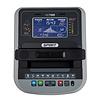 SPIRIT fitness XE795 Front-Driven Generator Crosstrainer