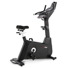 Sole Fitness B94 Upright Hometrainer
