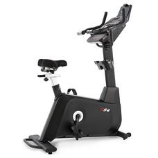 Sole Fitness B94 Upright Hometrainer