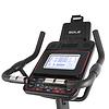 Sole Fitness B94 Upright Hometrainer - gratis installatie