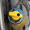 SPIRIT fitness CRW900 Commerciele Water Rower   Gratis Installatie