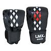 Lifemaxx LMX1556 Zakhandschoenen