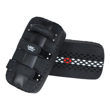 Lifemaxx LMX1558 Lederen Arm Pads