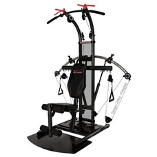 Finnlo Bio Force Extreme Core Homegym