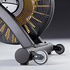 Evocardio Renegade Air Rower Pro ARP100