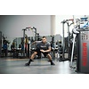 SKLZ LATERAL RESISTOR PRO lower body trainer