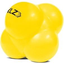 SKLZ Reaction Ball - Reactie Trainer