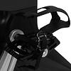VirtuFit S1 Spinbike - Indoor Cycle