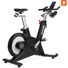 VirtuFit Indoor Cycle S2i Spinningfiets - Bluetooth i.Console