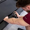 Hammer Fitness Siliconenspray voor loopbanden