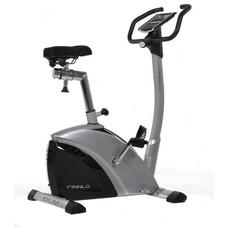Finnlo EXUM III Hometrainer