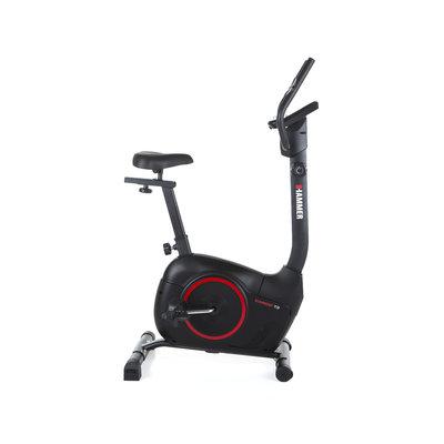 Hammer Fitness CARDIO T3 Hometrainer