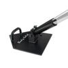 Body-Solid T-bar Row   Landmine - TBR50 - met battlerope connector