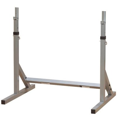 PowerLine PSS60 Squat Stands - Squatrack