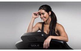 Testresultaten van Sole Fitness loopbanden  kwaliteit gaat boven flashy uiterlijk