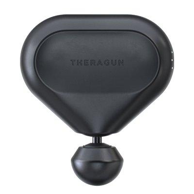 TheraGun G4 MiniTheragun Massage Gun
