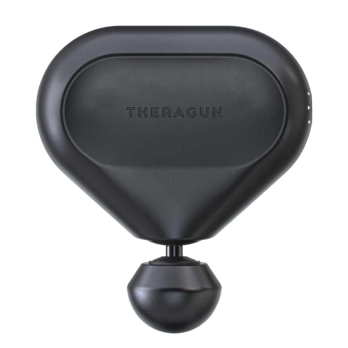 THERAGUN Mini Zwart