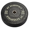 PTessentials HI TEMP Crumb Rubber Bumperplate voordeelsets 150, 300 of 450 kg